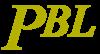 PBL Hospitality Ltd.