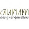 Aurum Designer-Jewellers