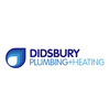 Didsbury Plumbing And Heating