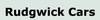 Rudgwick Cars