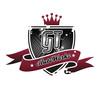 GT Autoworks Ltd