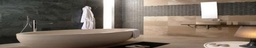 Bathroom Design Romford