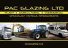 P.A.C. Glazing