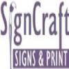 Signcraft