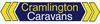 Cramlington Caravans