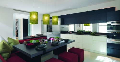 Mowlem co unit 2 intersect 19 high flatworth tyne for Kitchen design jobs newcastle