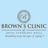 Brown's Clinic of Royal Tunbridge Wells