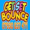 Get Set Bounce