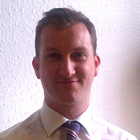 Robert Young - Independent Mortgage Advisor
