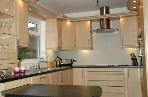 David Rawlins Kitchens Amp Windows 6 Oakeneaves Avenue