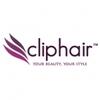 Cliphair Ltd