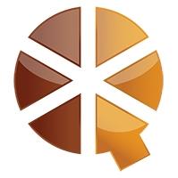 Koffeeklatch Symbol Jpeg