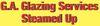 GA Glazing Services