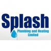 Splash Plumbing & Heating Ltd