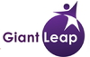 Giant Leap Child Care & Learning Centre