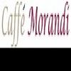 Cafe Morandi