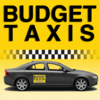 Budget Taxis