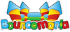 Bouncemania Inflatables