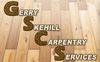 Gerry Skehill Carpentry Services