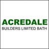 Acredale Builders LTD