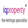 Iq Property