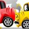 Carbar Automotive