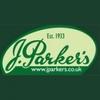 J Parker
