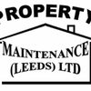 Property Maintenance Leeds Ltd