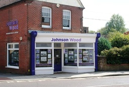 Emsworth Branch - Tel: 01243 374964