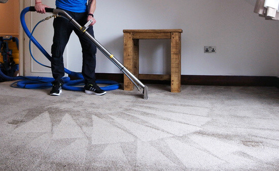 Viva Carpet Cleaning 61 Pevensey Avenue London N11 2rb