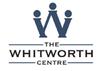 The Whitworth Centre