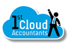 1st Cloud Accountants