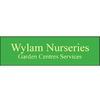Wylam Nurseries