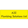 A2Z Plumbing Solutions Ltd