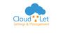 Cloud-Let