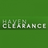 Haven Clearance