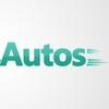 Sohal Auto Repairs Ltd