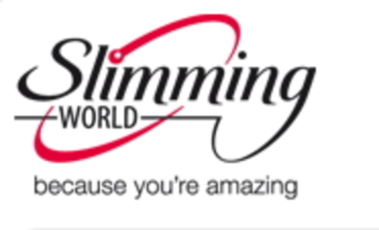 Slimming World In Chronicle Live