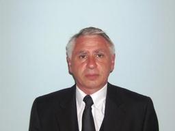 Andrew Gauld