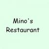 Mino's