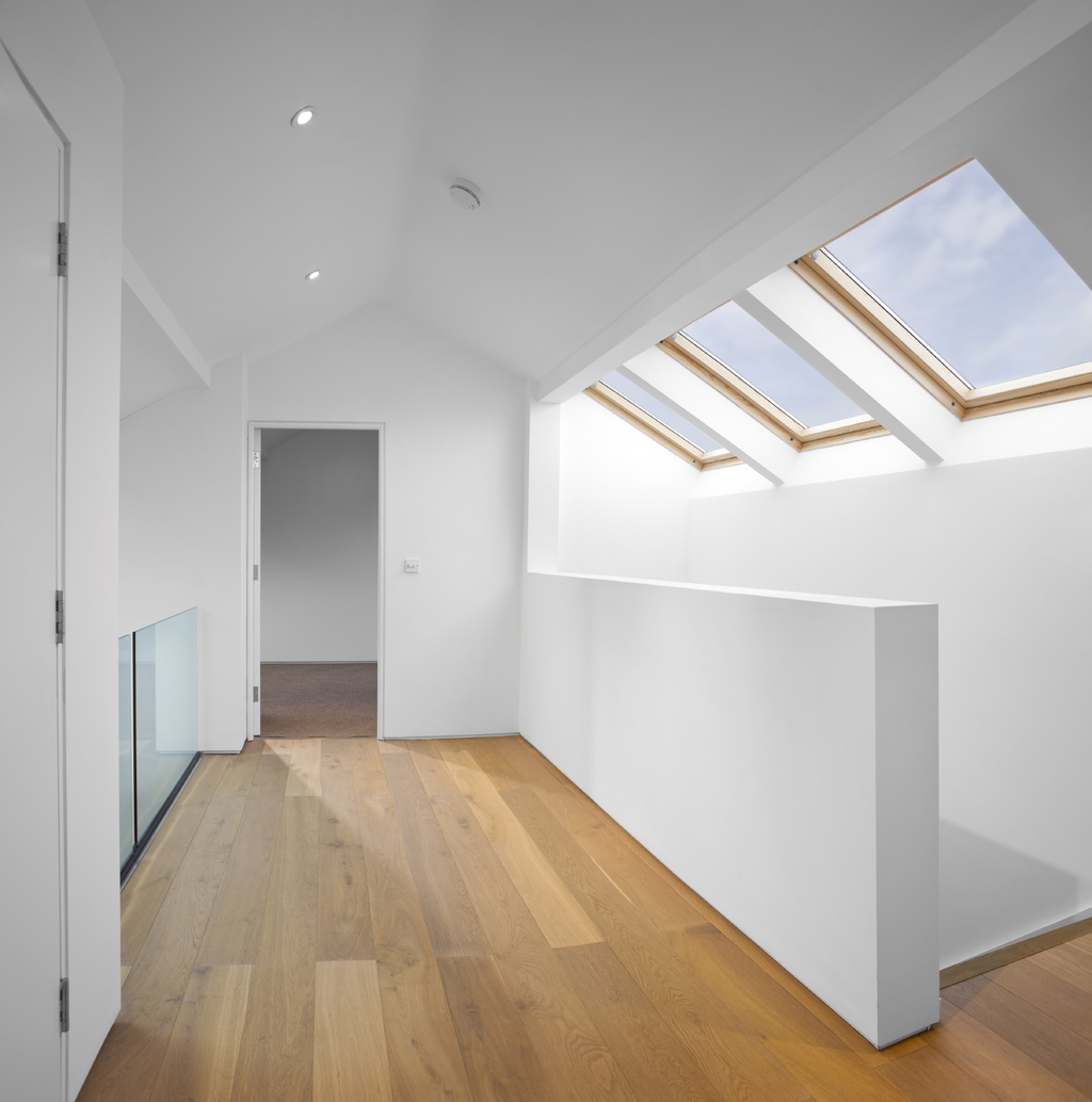 A Proper Loft Conversion The Costs And Right Professionals: Details For RKN Design In 123 New Zealand Avenue, Walton