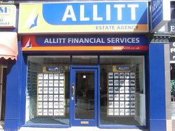 Blackpool office Tel: 01253 752700