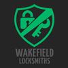 Wakefield Locksmiths
