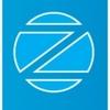 Josef Zbaraski Fcca Ltd