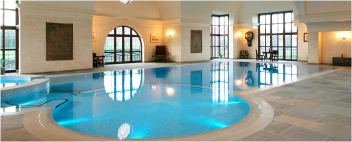 Details for ocean swimming pools ltd in crown house 16 for Pool design london
