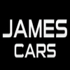 James Cars