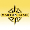 Marton Taxis Ltd