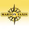 Marton Taxis Ltd