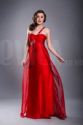 red-long-formal-evening-dress-prom