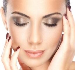 Aibrush Make-up